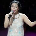 """Làng sao - Hà Linh: Nếu """"thảo mai"""" được thì đã khác!"""