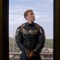 Clip Eva - Captain America: Chiến binh mùa đông sẽ đến vào... mùa xuân