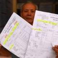 Tin tức - Kết luận điều tra vụ nhân bản xét nghiệm