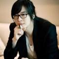 Làng sao - Rộ tin Bae Yong Joon dụ nữ diễn viên đi khách