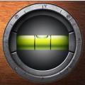 Eva Sành điệu - Lỗi cảm biến trên iPhone 5s đã biến mất