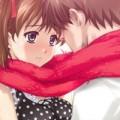"""Eva Yêu - Thiên Bình """"thay người yêu như thay áo""""."""