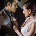 Eva Yêu - Lo lắng vì tình cũ ve vãn chồng