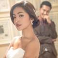 Eva Yêu - Không yêu chồng, hãy ly hôn để buông tha