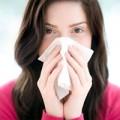 Sức khỏe - Bồ kết trị viêm xoang