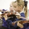 Sức khỏe - Chơi nhạc cụ giúp ngăn ngừa trầm cảm, sa sút trí tuệ