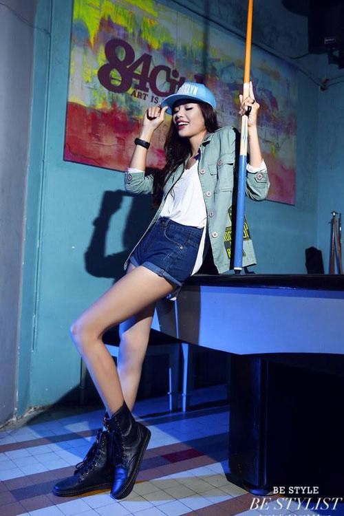dien do jeans 'chat' nhu hotgirl cuoc dua ky thu - 10