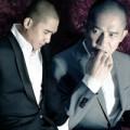 Làng sao - Lương Triều Vỹ - Quý ông 50 khiến fan đổ gục