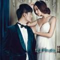 Eva Yêu - Vợ không yêu chồng, đừng nên tha thứ!