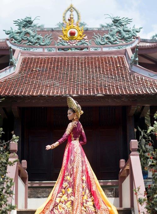 he lo quoc phuc chinh thuc cua truong thi may - 4