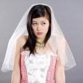 Eva tám - Không lấy chồng, có được không?