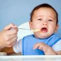 Làm mẹ - Biếng ăn uống B1: Nghe bác sĩ nói!