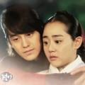 Kim Bum và Moon Geun Young công khai hẹn hò