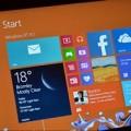 Eva Sành điệu - Khắc phục lỗi hao pin trên Windows RT 8.1 của Surface RT