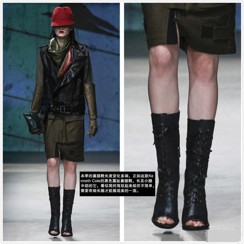 "15 boot co cao hang hieu ""sot"" mua dong - 11"