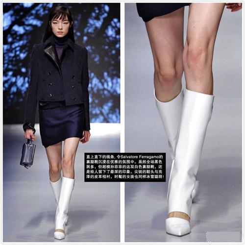 "15 boot co cao hang hieu ""sot"" mua dong - 15"