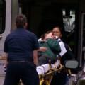 Tin tức - Mỹ: Xả súng kinh hoàng ở sân bay quốc tế Los Angeles