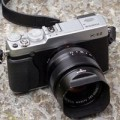 Eva Sành điệu - Cận cảnh bộ đôi máy ảnh mới của Fujifilm sắp bán tại Việt Nam