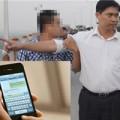 Tin tức - Kẻ nẫng iPhone nạn nhân: Tội nặng nhất