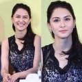 """Làng sao - """"Zoom"""" vẻ đẹp mỹ nhân xinh nhất Philippines"""
