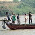 Tin tức - 'Không có thi thể chị Huyền quanh cầu Thanh Trì'