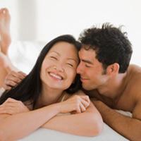 Vợ đi ngoại tình vì được chồng chiều quá-5
