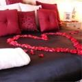 Nhà đẹp - Phong thủy phòng ngủ giúp tình yêu thăng hoa