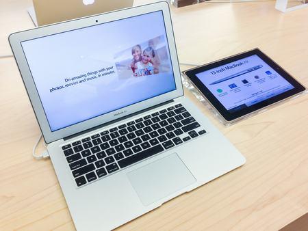 Hàng loạt MacBook 2013 bị tố gặp lỗi âm thanh-1