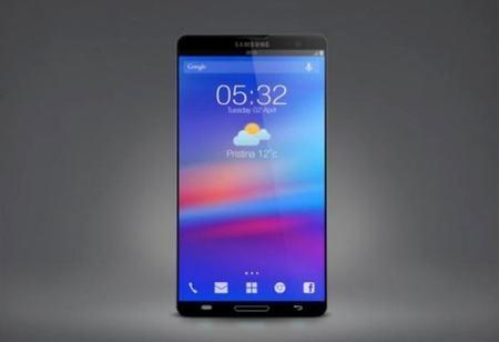 Galaxy S5 và Galaxy Note 4 sẽ sở hữu camera 16 megapixel - 2