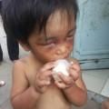 Tin tức - Bé 3 tuổi bị tra tấn: Tấn bi kịch truyền kiếp