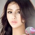 Làm đẹp - Nhật ký Hana: Da đẹp nhờ quả lựu