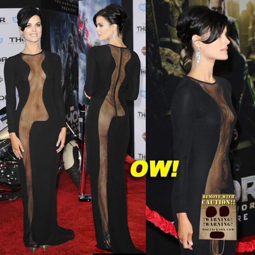 Candice Swanepoel lộng lẫy bên áo ngực triệu đô-13