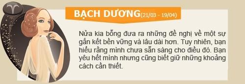 "thu sau, song ngu ""thi gan"" voi nguoi yeu - 3"