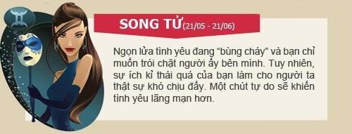 "thu sau, song ngu ""thi gan"" voi nguoi yeu - 5"