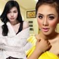 Nhà đẹp - Nhà bé xinh của 2 người đẹp VN Idol