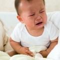 Làm mẹ - Đọc triệu chứng bắt bệnh đau bụng cho con