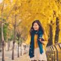"""Thời trang - Eva talk: """"Thời trang Hàn đơn giản nhưng rất style"""""""