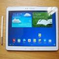 """Eva Sành điệu - Galaxy Note 13.3 """"đột biến"""" chạy song song Windows RT và Android"""