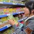 Mua sắm - Giá cả - Đưa hàng quê vào siêu thị