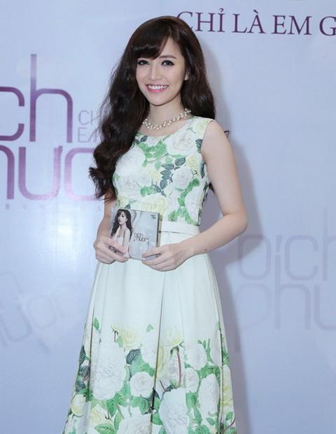 """bích phuong idol hét thòi """"thảm họa hát live"""" - 3"""