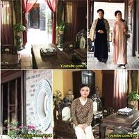 Lee Min Ho ở nhà tiền tỷ trong 'The Heirs'-10