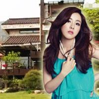 Lee Min Ho ở nhà tiền tỷ trong 'The Heirs'-13