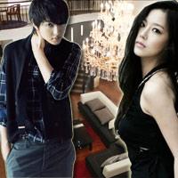 Lee Min Ho ở nhà tiền tỷ trong 'The Heirs'-15