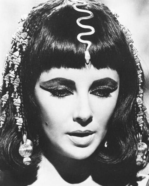 phong cach cleopatra 'song mai' trong lang thoi trang - 6