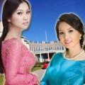 Nhà đẹp - Mê mẩn nhà triệu đô của chị em Cẩm Ly