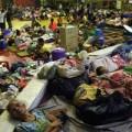 Tin tức - Cận cảnh siêu bão Haiyan càn quét Philippines