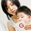 Eva tám - Dại gì mà làm mẹ đơn thân?