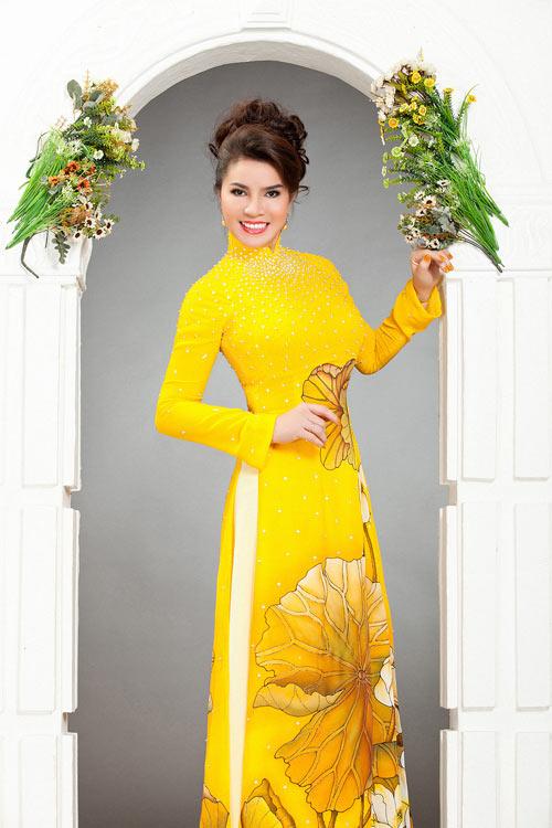 ts kim hong lam giam khao hh quy ba the gioi 2013 - 12