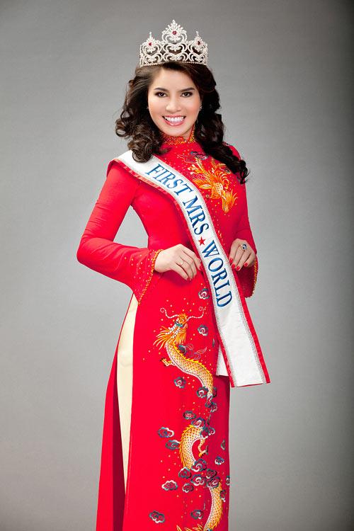 ts kim hong lam giam khao hh quy ba the gioi 2013 - 8