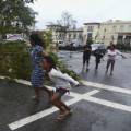 Tin tức - Vì sao Haiyan trở thành bão mạnh nhất năm?